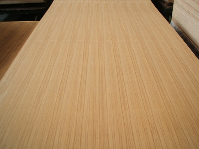 Veneered Plywood Sinowood