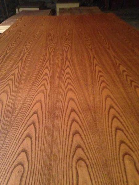 Ash Veneer Plywood ~ Veneered plywood sinowood